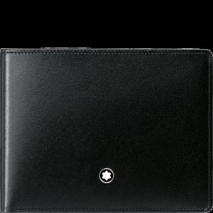 Meisterstück Wallet