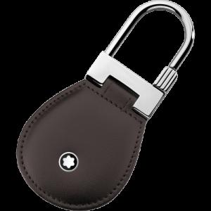 Meisterstück drop keychain