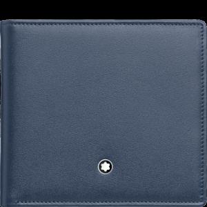 Montblanc Meisterstück Wallet
