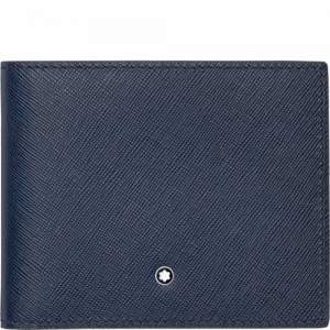 Wallet-8-compartments-Montblanc-Sartorial