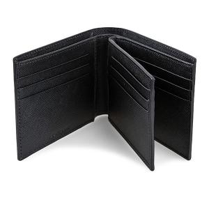 Montblanc Sartorial Wallet 12 Credit Cards
