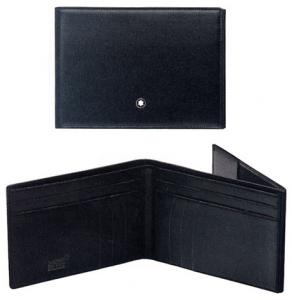 Portfolio and Checkout Meisterstück 13 compartments