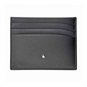 Credit Card HolderMontblanc Selection