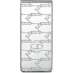 Montblanc Monogram Fermasoldi