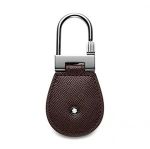 Montblanc Sartorial Keychain