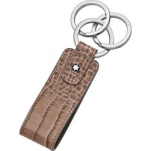 Montblanc Maisterstuck Selection Keychain