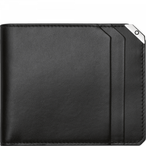 Wallet 8 Montblanc Urban Spirit compartments