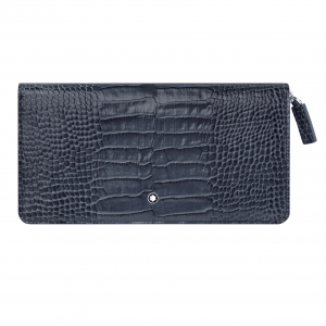 Women's Wallet Meisterstùck Selection