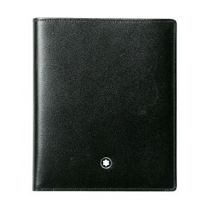 Meisterstùck Montblanc wallet