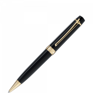 Donation Pen Johann Strauss Special Edition