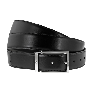 Montblanc Meisterstück Extra Long Belt