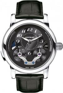 Orologio Montblanc Nicolas Rieussec Chronograph Automatic