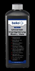 Impregnate/Protettivo Universale BEKO