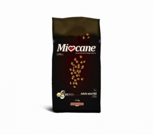 MIOCANE ADULT MANGIME SECCO POLLO 1.5 kg