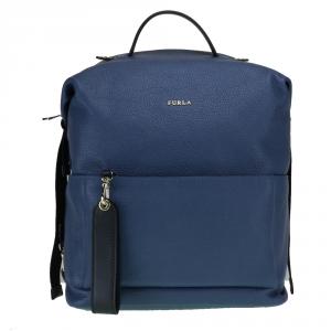 Backpack Furla DAFNE AVATAR 903223 AVIO SCURO c