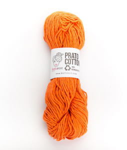 BettaKnit|Prato Cotton