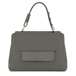 Shoulder bag Furla CAPRICCIO 907559 ARGILLA c