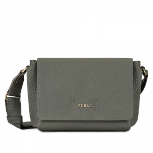 Shoulder bag Furla CAPRICCIO 907556 ARGILLA c