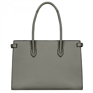 Shopping Furla PIN 904121 ARGILLA c