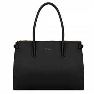 Shopping Furla PIN 904124 ONYX