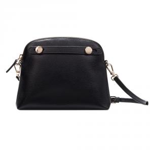 Shoulder bag Furla PIPER 773195 ONYX