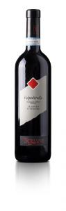 Vino rosso Classico Valpolicella superiore