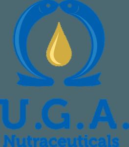 U.G.A. NUTRACEUTICALS