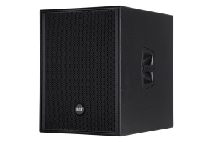 Subwoofer RCF 4PRO 8003AS2 1000W