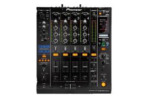 MIXER PIONEER DJM900 NXS2 NEXUS 2