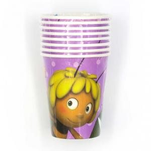 Bicchieri Ape Maia