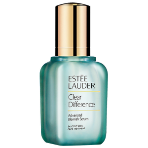ESTEE LAUDER- CLEAR DIFFERENCE SIERO 75ML