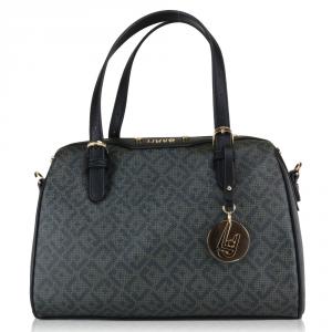 Hand bag Liu Jo CALLA N67062 E0017 MILITARE