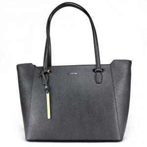 Shopping Cromia PERLA 1403383 PELTRO