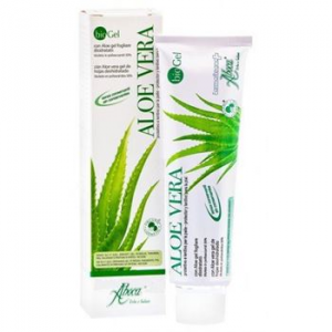 ABOCA BIOGEL ALOE 100 ML