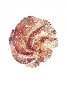 Pasta di mandorle. Paleo Senza Glutine-Senza Latticini-Senza Soya