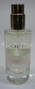 Yodeyma VENELIUM Eau de Parfum 15ml mini Profumo Donna no tappo no scatola