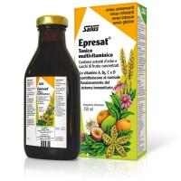 EPRESAT MULTIVITAMINICO integratore alimentare per mantenere energia e vitalit\u00e0