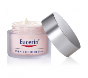 EUCERIN EVEN BRIGHTER TRATTAMENTO UNIFORMANTE GIORNO ANTI-MACCHIE 50 ML