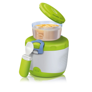 THERMOS PORTA PAPPA CHICCO EASYMEAL