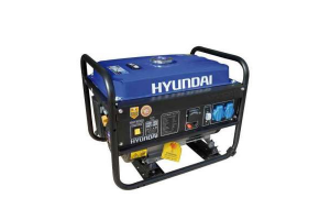 Generatore Hyundai 65111