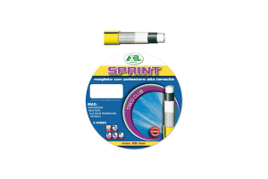 Tubo antitorsione sprint 5/8 - 15x50 TAS-581550