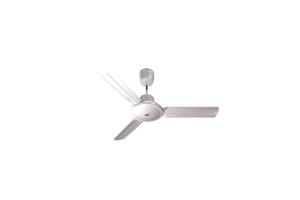 Ventilatore da soffitto con telecomando VSOFFTel