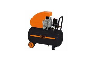 Compressore Elettrico Aria Compressa Vinco 60601