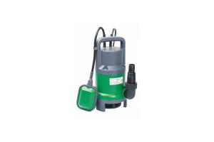 Pompa automatica sommersa PAS-400