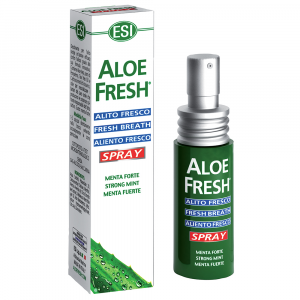ESI ALOE FRESH ALITO FRESCO SPRAY 15 ML