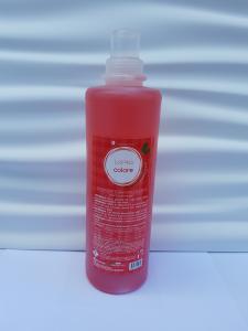Detergente Iperconcentrato Capi Colorati 1lt LaSpina Colore