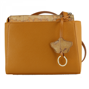 Borsa a tracolla Alviero Martini 1A Classe CITY BLOOM GH95 9407 420