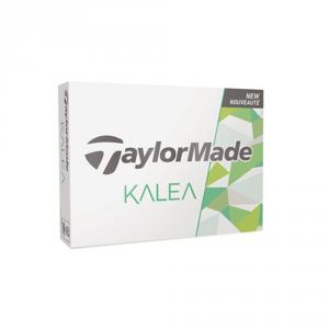 PALLINE TAYLORMADE LADY KALEA