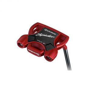 TAYLORMADE PUTTER SPIDER TOUR