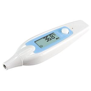 Termometro auricolare Alecto